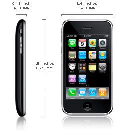iphone2_.jpg