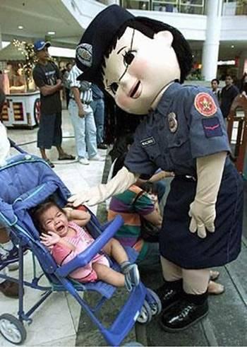 scared-kiddo.jpg