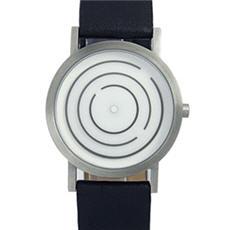 laurinda-spear-free-time-watch.jpg