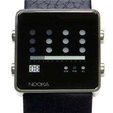 nooka-watch-zot-v.jpg