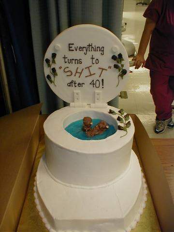 over-40-cake.jpg