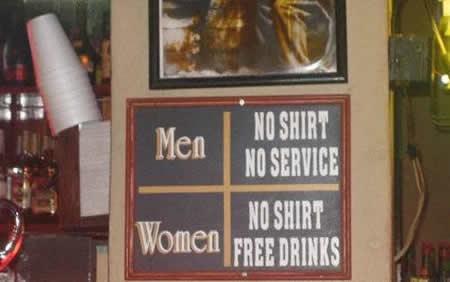 no-shirt-free-drinks.jpg