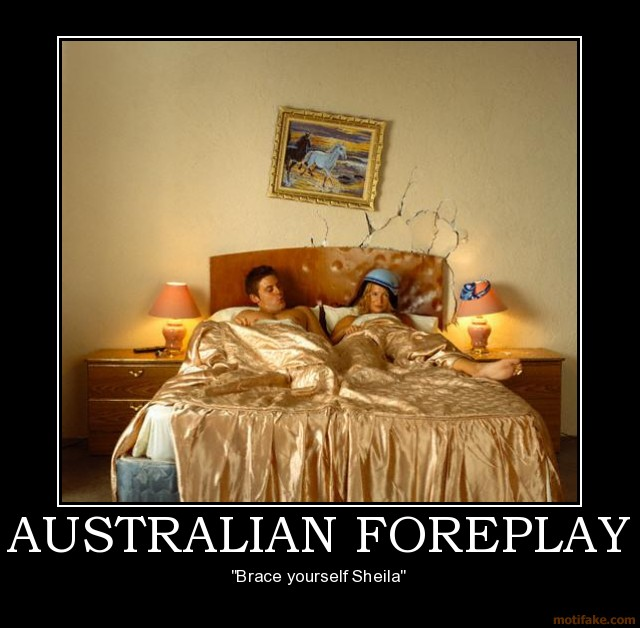 Image Result For Foreplay Videos Sex