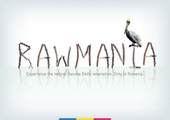 rawmania-lowe