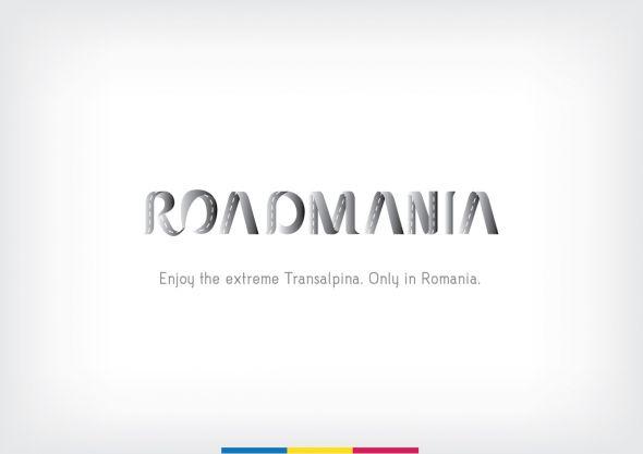 roadmania-lowe