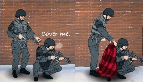 cover_me