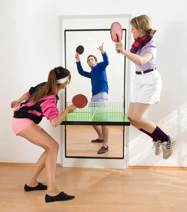 table-tennis-door-1