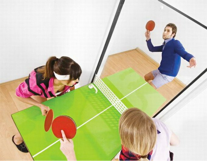 table-tennis-door-5
