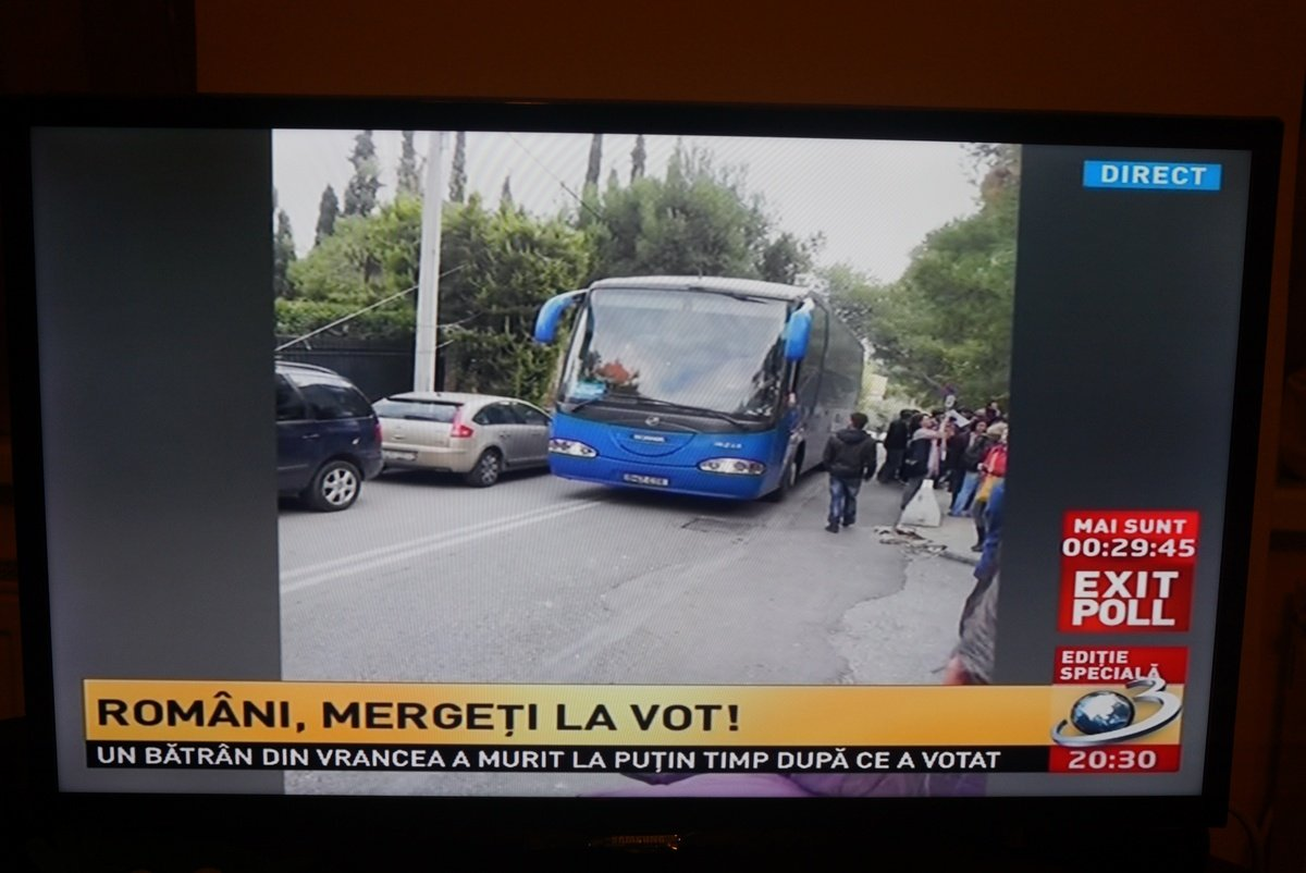 autocar-grecia-dumbo-a3