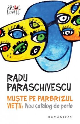 muste-pe-parbrizul-vietii-nou-catalog-de-perle_1_fullsize-280x430